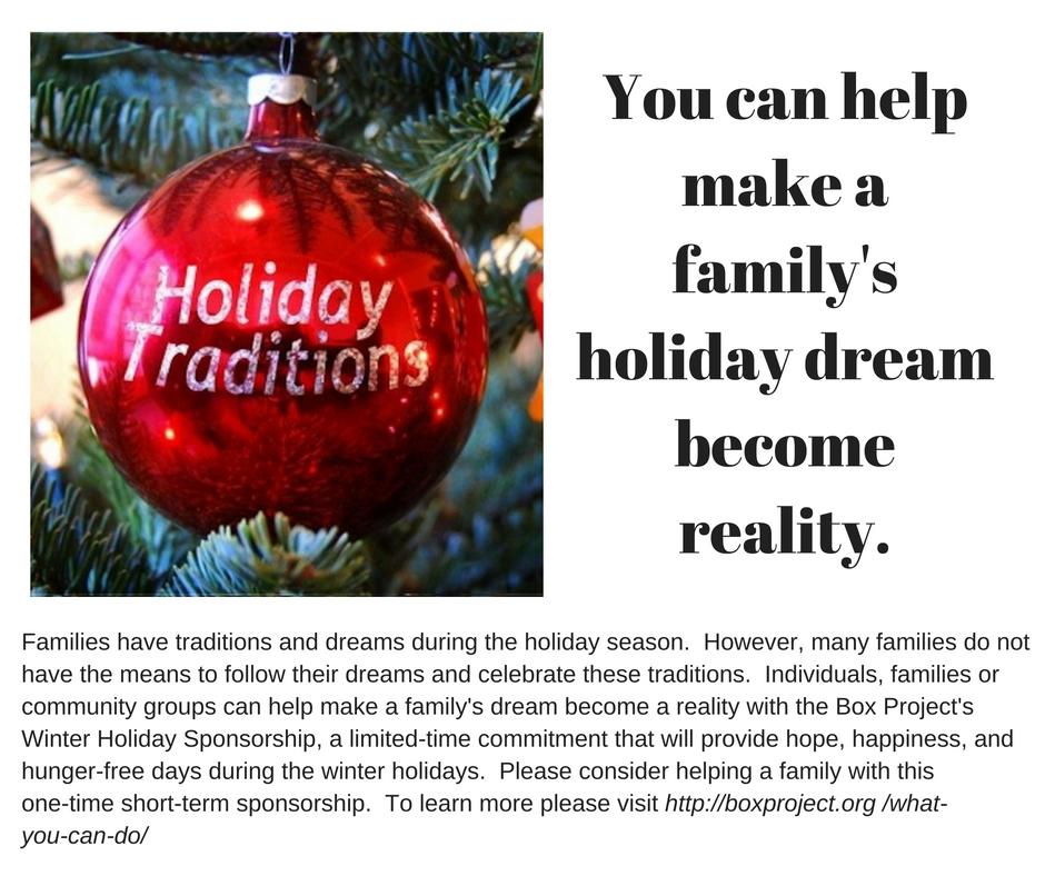 TBP-Holiday-Sponsor
